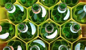 Изкупуване на стъкло